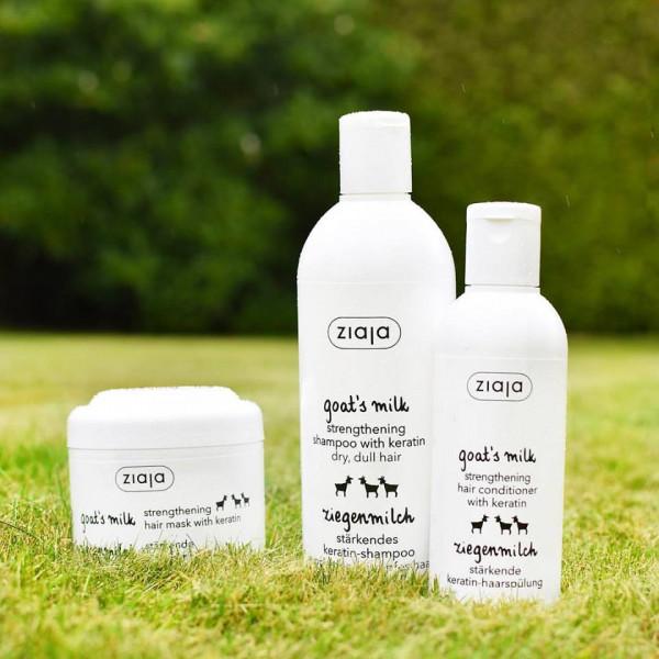 兒童節精選組 小象寶貝洗髮精+小章魚溫和沐浴皂