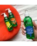巴西莓玻尿酸噴霧化妝水