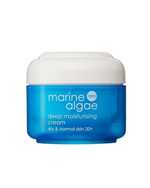 海藻B5深層補水霜