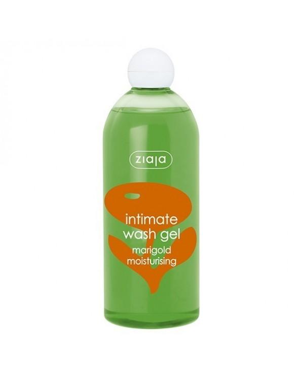 蘆薈滋養柔順洗髮精