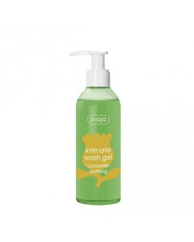 向日葵護色強化洗髮精