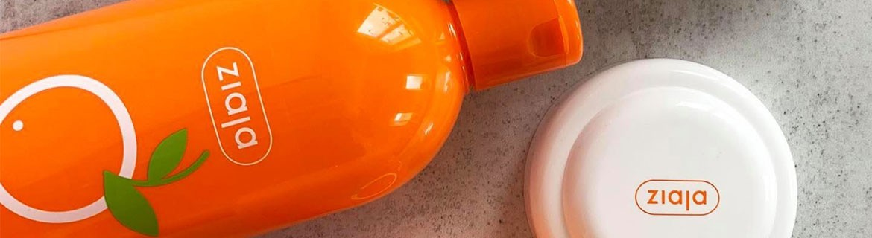 活 力 橙 橘